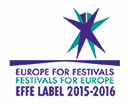 effe-label_za-web