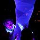 Filip Borelli - svjetlosno kinetička skultpura (3)