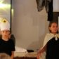 Igrokaz - Legenda o sv. Niceforu (2)