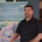 legendfest-028