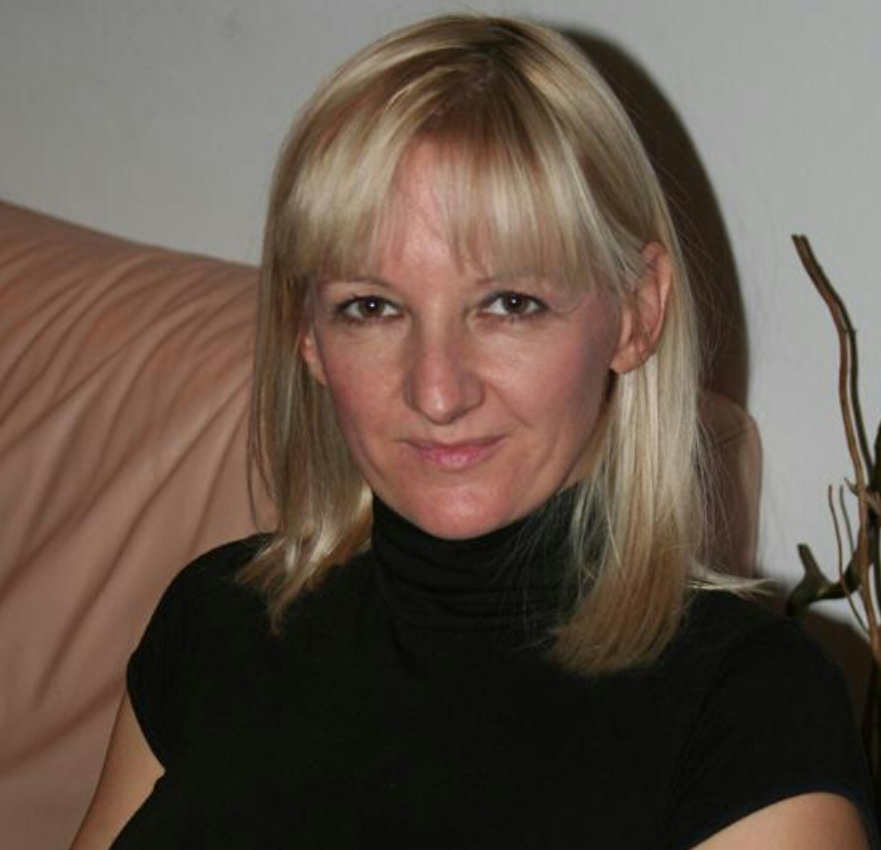 Sanja Minarik