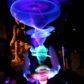 Filip Borelli - svjetlosno kinetička skultpura (2)
