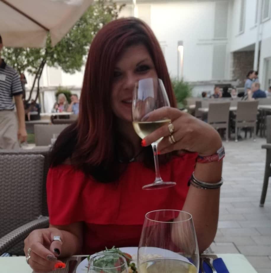 Tina Širol
